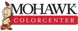Mohawk Colorcenter