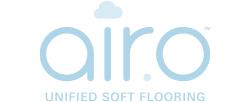 Air.o Carpet