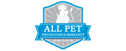 All Pet Protection