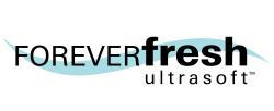 Forever Fresh logo