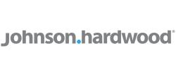 Johnson Hardwood Logo