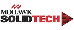 Mohawk Solidtech Logo