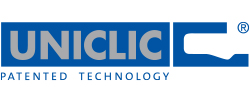 Uniclic Logo