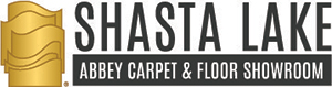 Shasta Lake Abbey Carpet & Floor Showroom